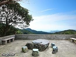(編號:0019)山海景民宿