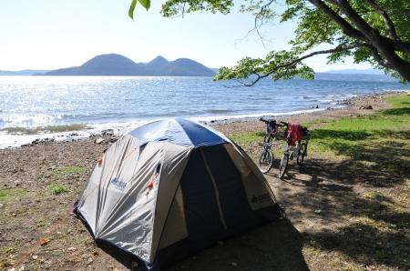 (編號:0008)石門露營地.民宿