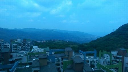 (編號:0020)天籟箱根