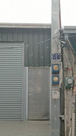 竹山倉庫出租