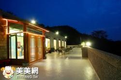 千霞園(六重溪溫泉)