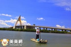 2015大鵬灣國際風帆系列活動
