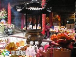 2016台中大甲媽祖國際觀光文化節